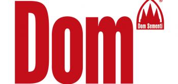 Logo Dom sementi